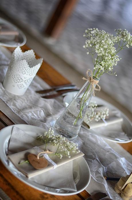Prodej věcí po svatbě,