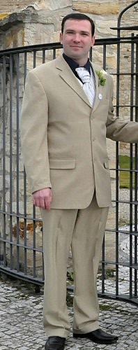 Oblek, 52