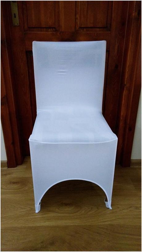 e9fe4b3509f5 spandexové návleky na stoličky