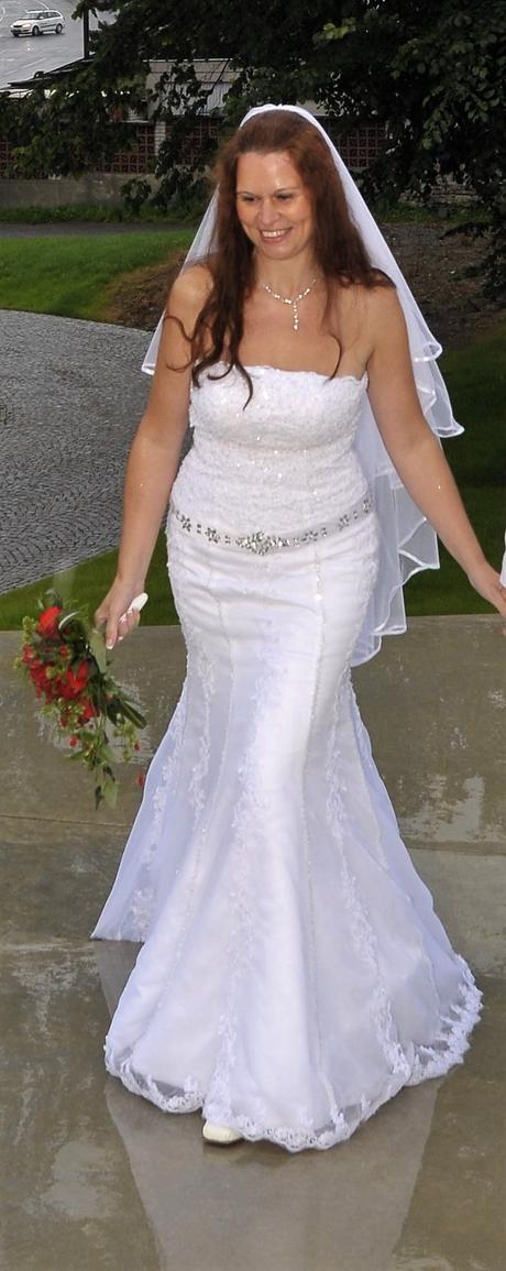 Elegantní šaty, vel. 38 , 40