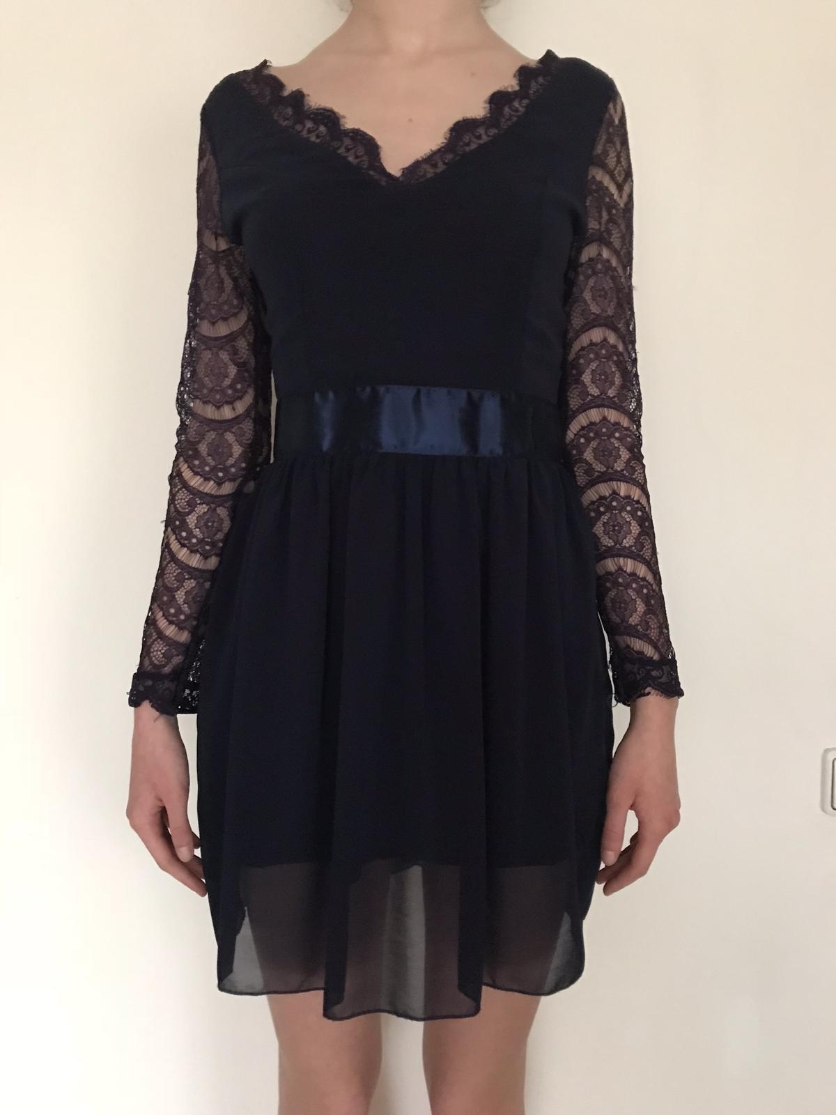 168ee4eac352 Dámske spoločenské šaty