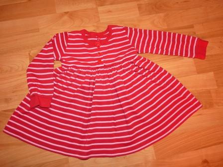 super točivá sukňa, 92