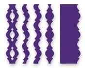 Dekorativní nůžky (č.03),