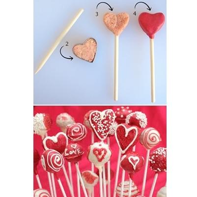 Stojan - Cake pops / Cupcake / Muffin,