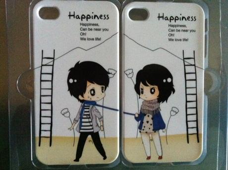darček pre iphonovych mladomanželov:-),