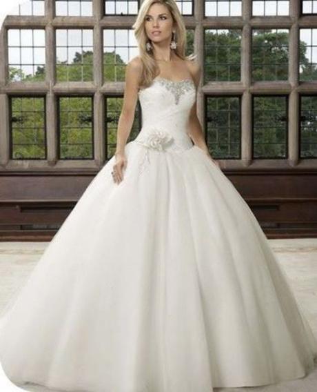 svatební šaty  šampaň, 36