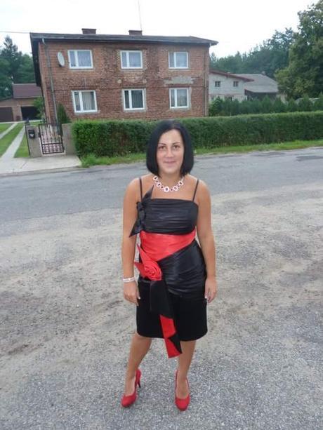 saty , 42