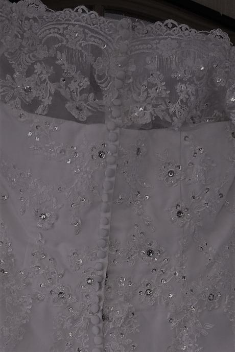 Svadobné_šaty, 46