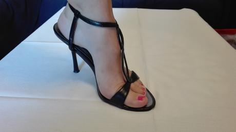 sandalky, 35