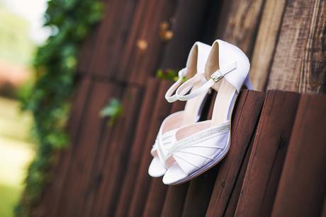 Lodičky/sandály , 38