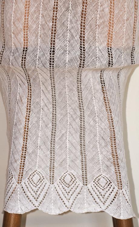 Dámske šaty, 38