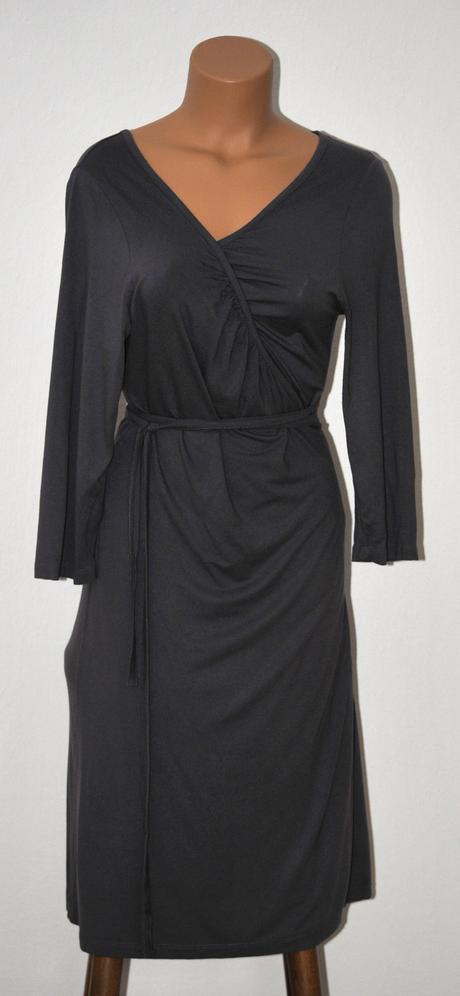 Dámske šaty, XL