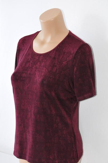 Dámske tričko, 42