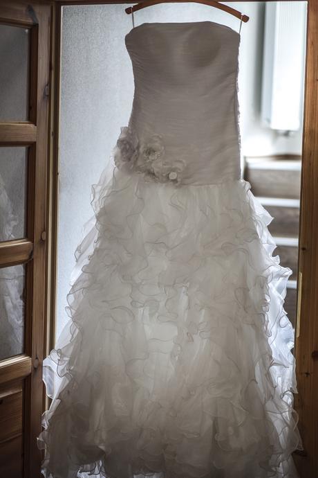 najnajkrajšie svadobne šaty, 38