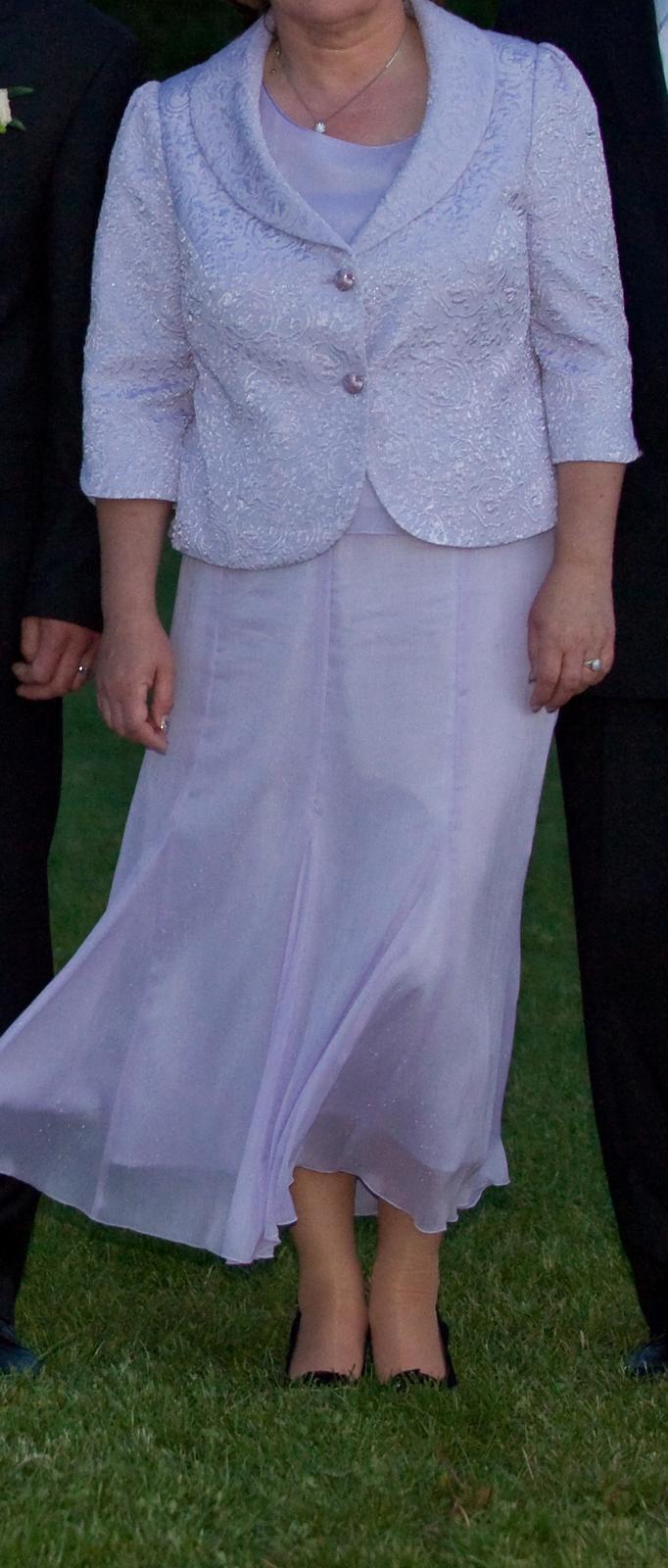 Kostým pre svadobnu mamu ac8c58e35bb