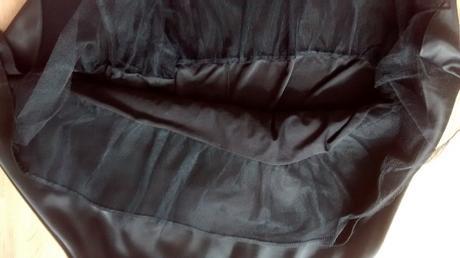 Efektné šaty - Bay, XL, 42