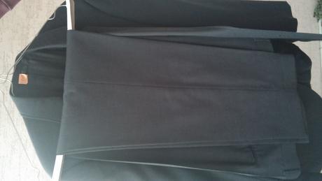 Espirit pánsky oblek, 52