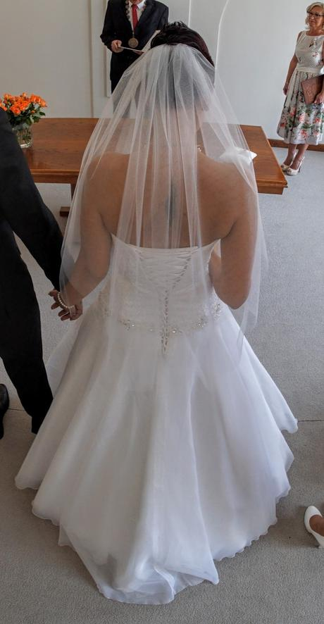korzetové šaty Madora 38-42, 40