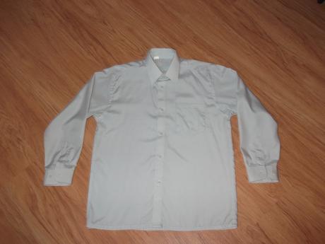 Chlapčenská košeľa, 36
