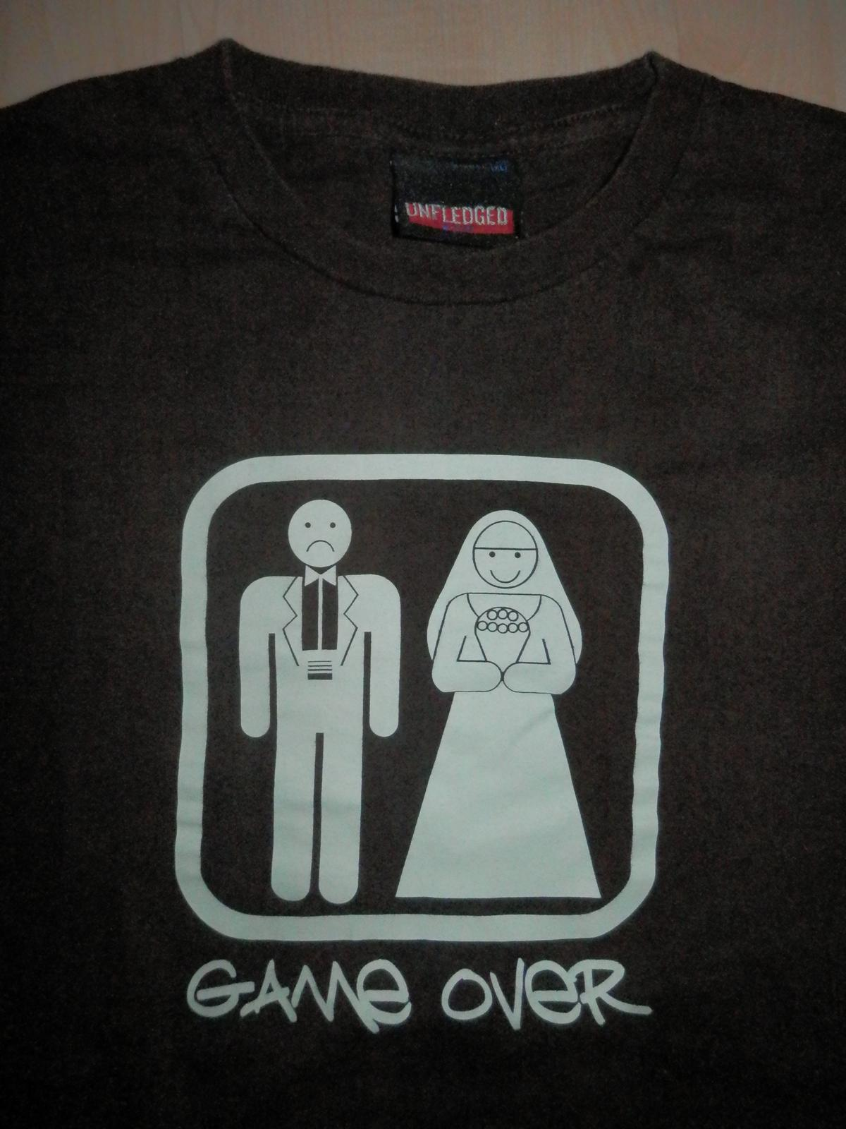 af1c36e78c24 Vtipné tričko