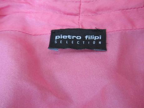 Dámská blůzka Pietro filipi., 40