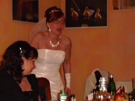 Sada pro nevěstu.Náhrdelník,náušnice,náramek.,