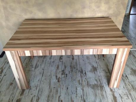 jedalensky stol,