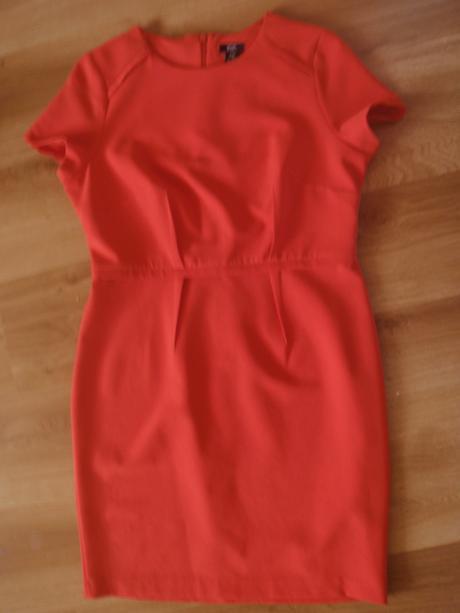šaty  f&f , 44