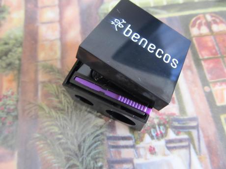 struhatko Benecos nepouzite s postou,