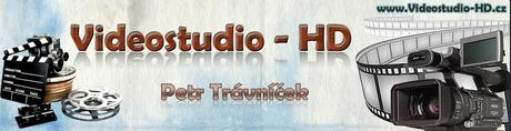 Videostudio HD,