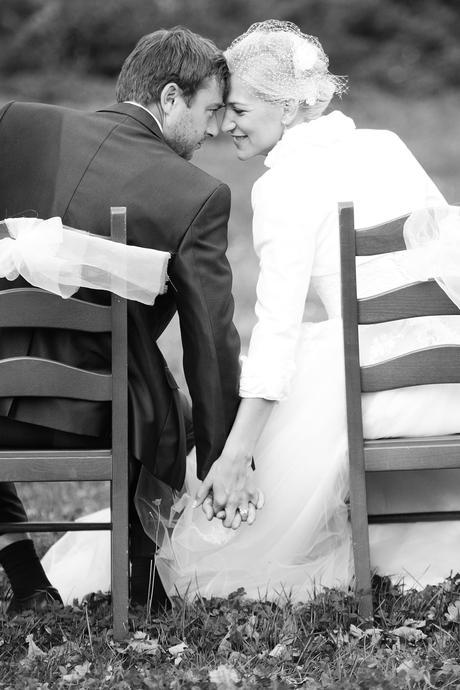 bolérko (kabátek) na svatební šaty,
