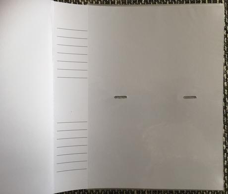 Svadobny album na 10x15cm, 200ks fotiek,
