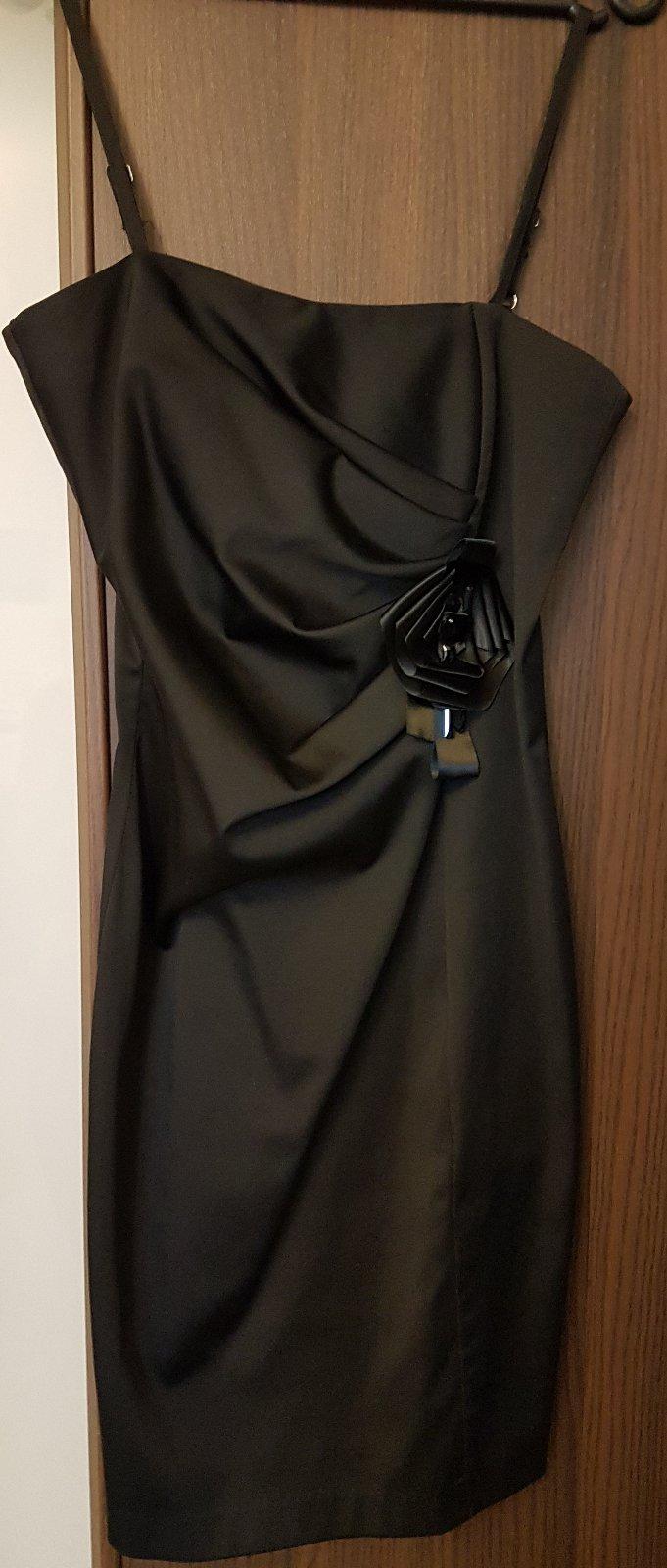 fcaf10d16805 Dámske šaty