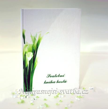 Kniha hostů Kala 2,