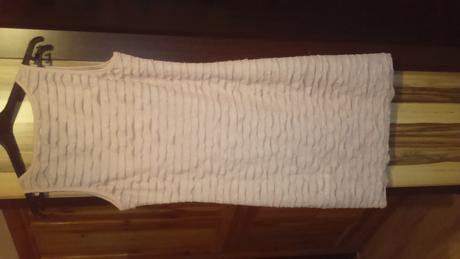 letne šaty, 38