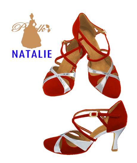 Luxusné svadobné topánky od veľkosti 32 až po 44, 41