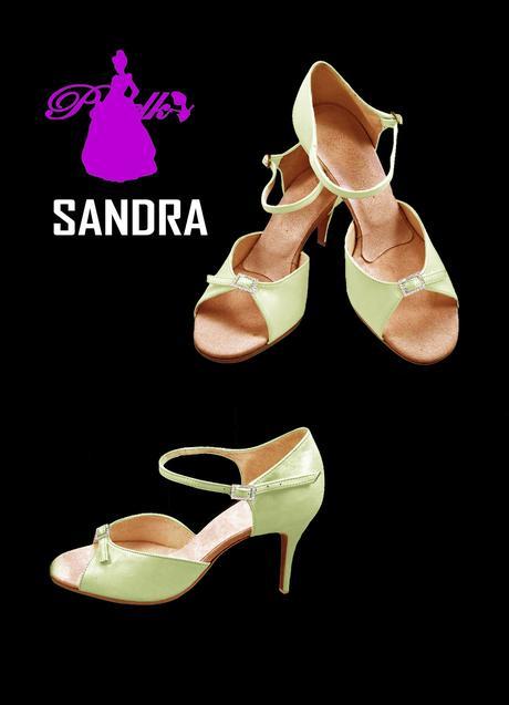 Luxusné topánky od veľ 32 - 44 nielen pre nevesty,