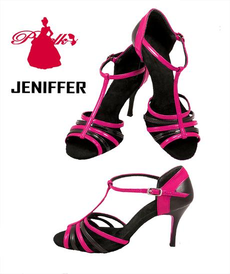 Luxusné topánky od veľ 32 - 44 nielen pre nevesty, 43