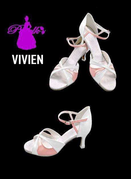Luxusní boty od vel. 33 - 44 na míru, slož si je, 36