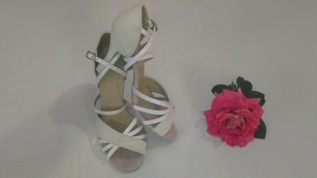 Luxusní boty od vel. 33 - 44 na míru,slož si je, 39