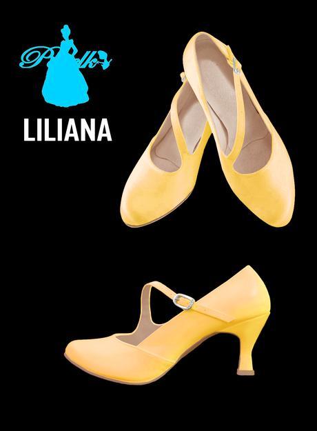 Luxusní boty od vel. 33 - 44 nejen pro nevěsty, 41