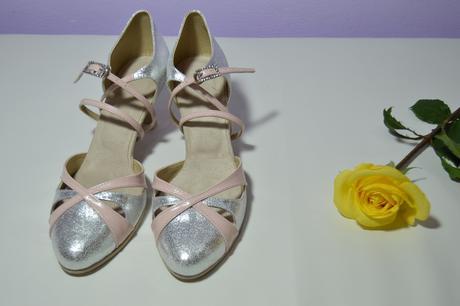 Luxusní boty od velikosti 33 až po 44 , 37