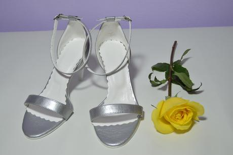 Luxusní boty od velikosti 33 až po 44, 38
