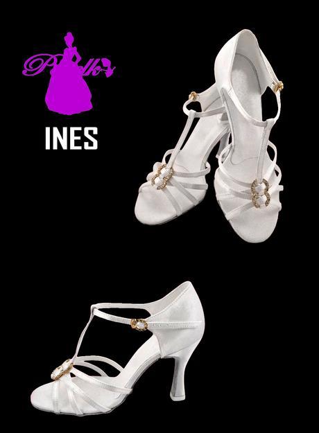 Luxusní boty od velikosti 33 až po 44 , 39