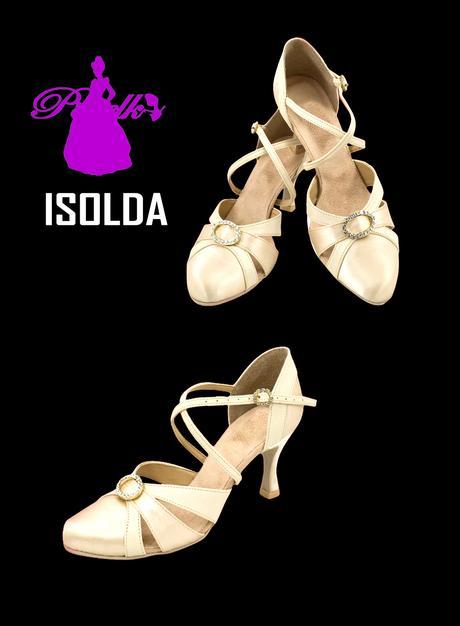 Luxusní boty od velikosti 33 až po 44  - 40, 40