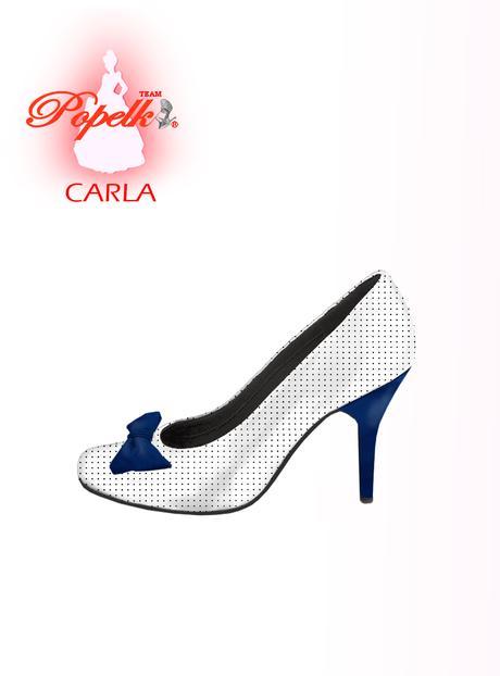 Luxusní boty od velikosti 33 až po 44 , 42