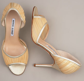 Luxusní boty repliky designérů na míru,