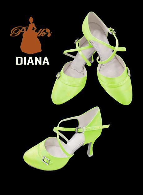 Slož si své svatební boty na míru od vel. 33-44 ,