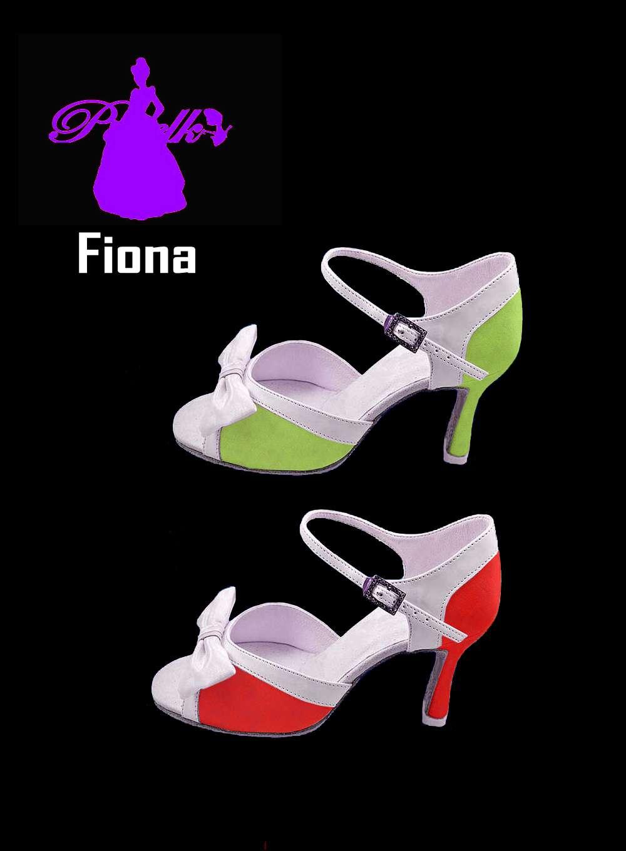 af7cad338f19 Luxusné svadobné topánky od veľkosti 32 až po 44