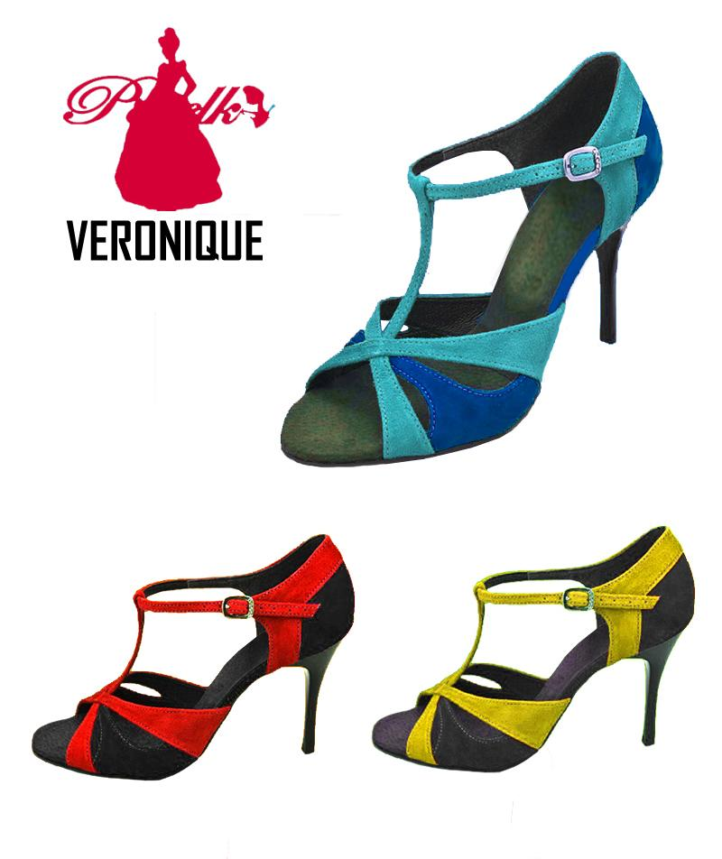 1166ebdad9 Luxusné topánky od veľ 32 - 44 nielen pre nevesty